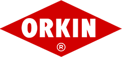 Logo of Orkin